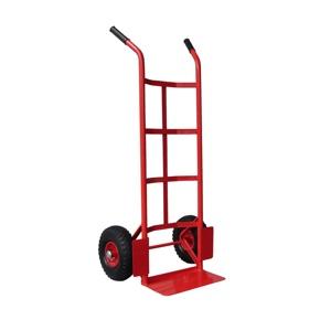 Rudl vozík