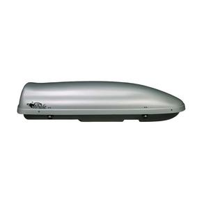 Autobox - 520l - Neumann Whale 200