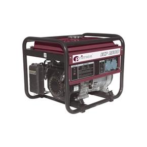 Elektrocentrála Primex 2500