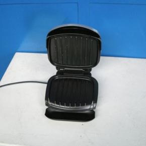 Gril - elektrický - kontaktní