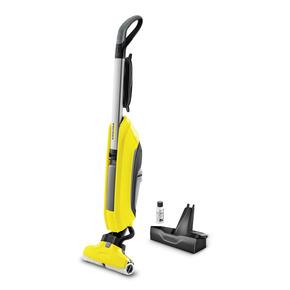 Podlahový čistič Karcher
