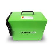 Generátor ozonu s UV lampou
